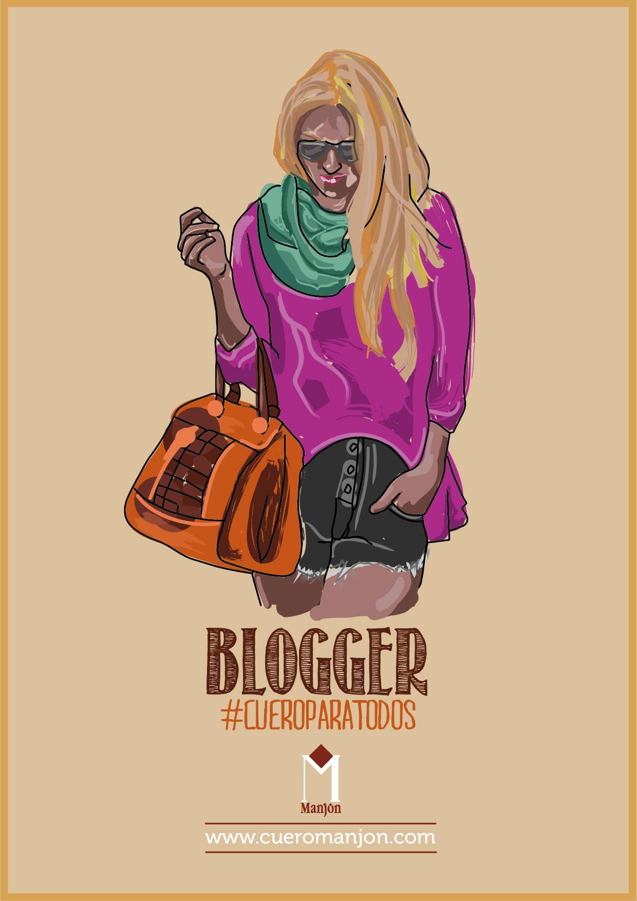 CPT Blogger