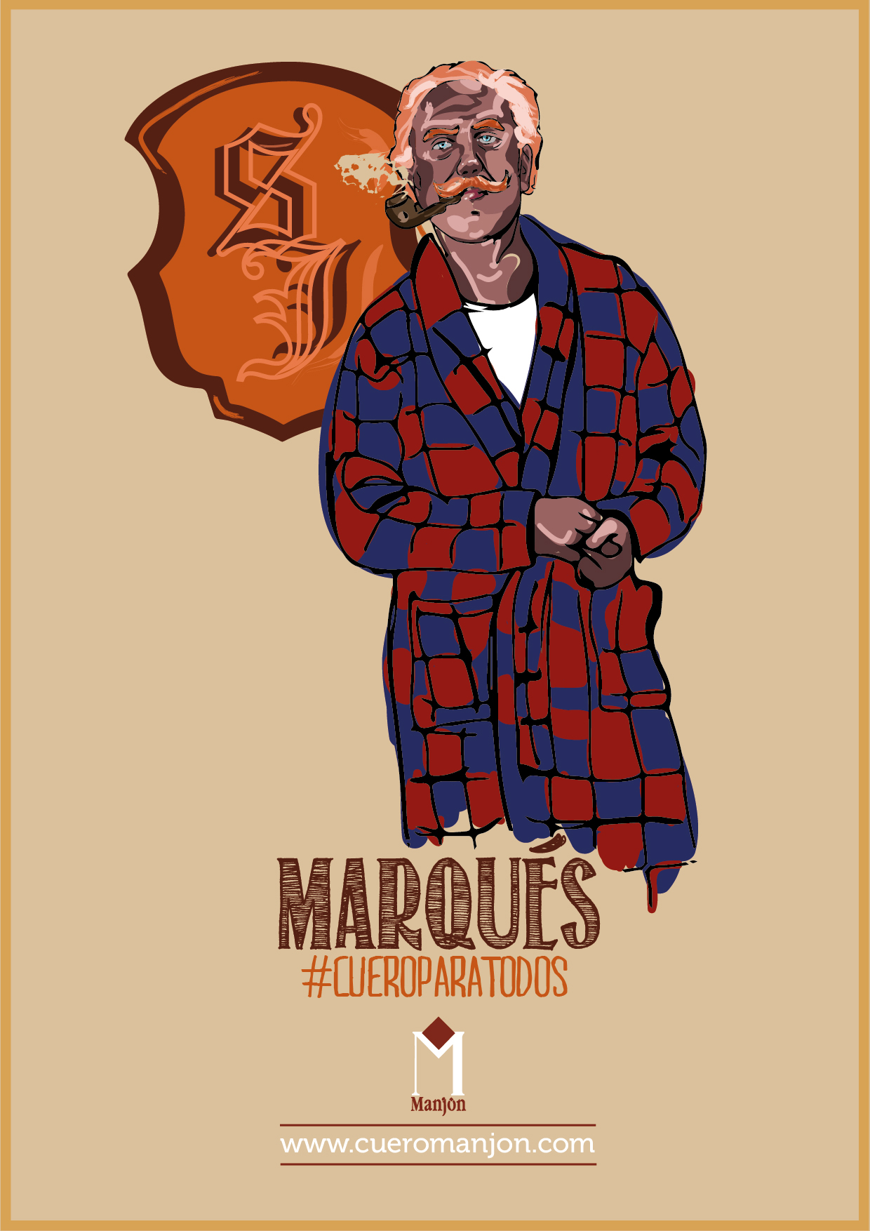 CPT Marques