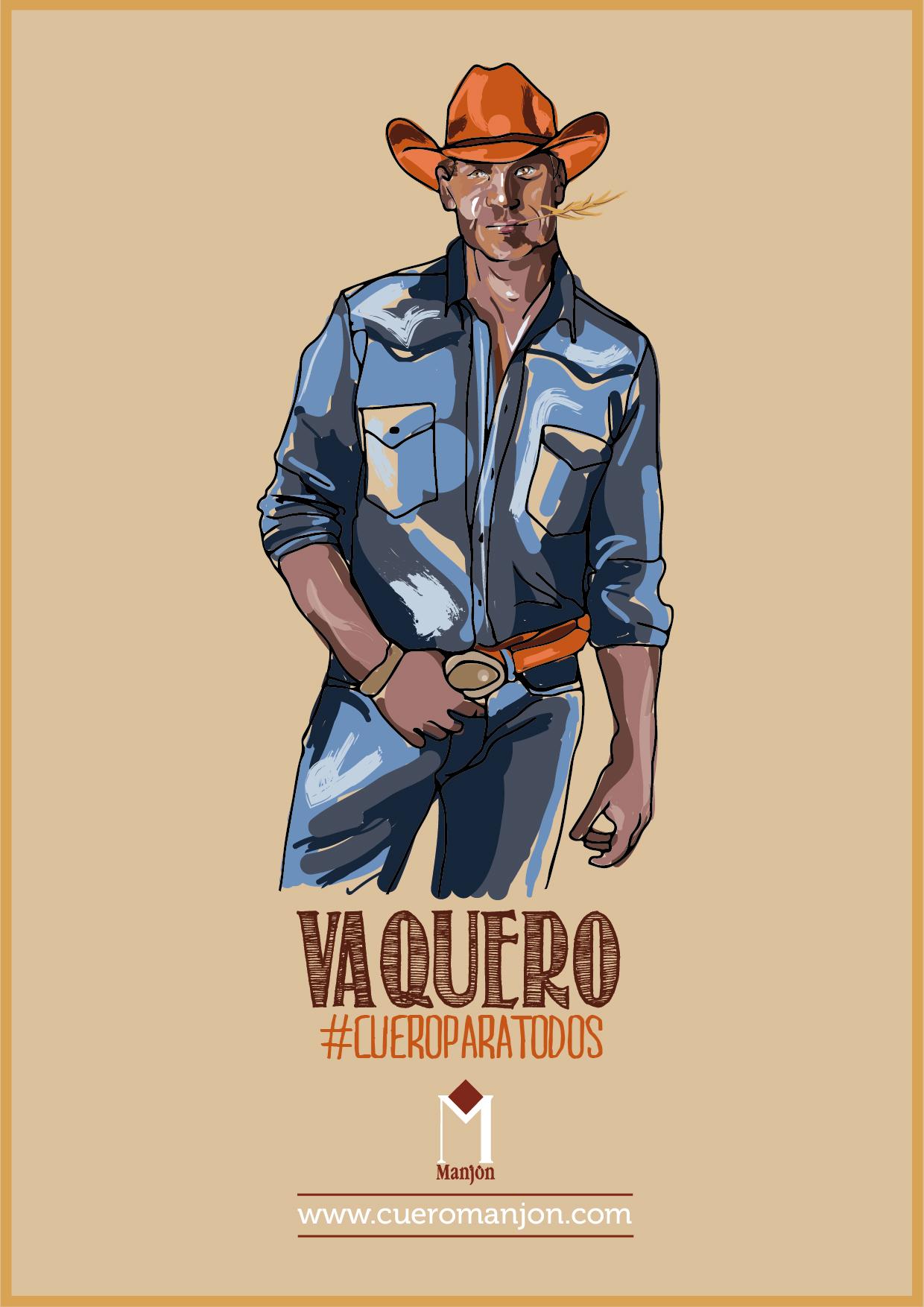 CPT Vaquero